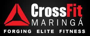 CrossFit Maringá